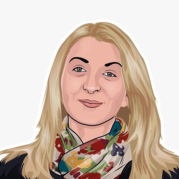 Emma Cunningham-Booth