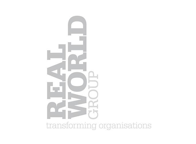 realworldgroup@2x