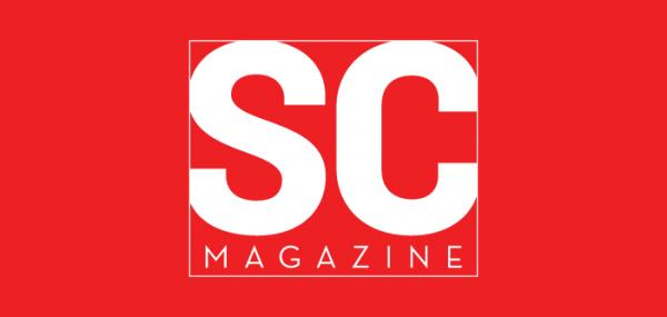 SC Mag