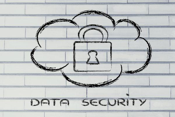 Secure alternative to Dropbox