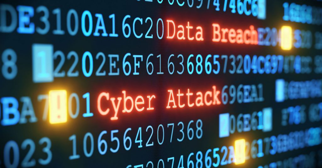 Are you prepared for the coming encryption wars?