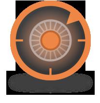Nimbox icon